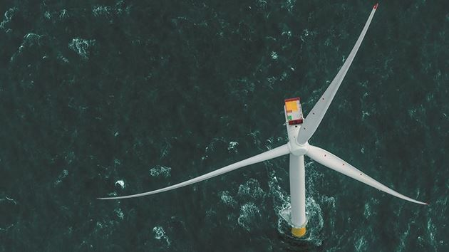 Siemens Gamesa and Aalborg University to lead EU-funded R&D project to make offshore wind one of the most affordable energy sources