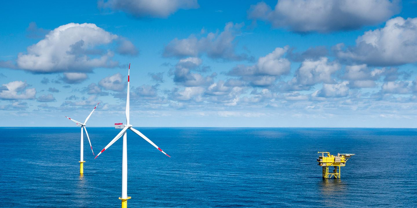 Siemens Gamesa news and press releases