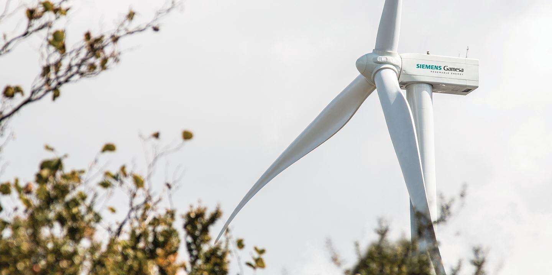 114 siemens gamesa onshore wind turbine sg 2 6 114 1142 latigo cv 91915 siemens gamesa onshore wind turbine sg