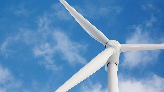 AWEA WINDPOWER 2019: Clean energy for the future
