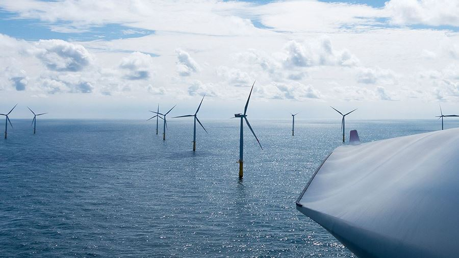 Siemens Gamesa Renewable Energy quarter two results
