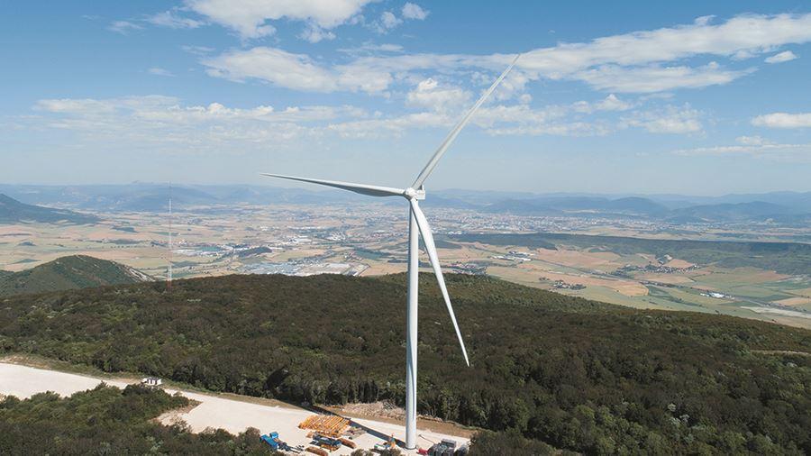 The leader in renewable energy I Siemens Gamesa